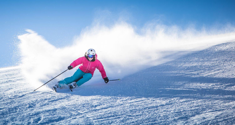 Zillertal-Skiurlaub mit Skipass inklusive